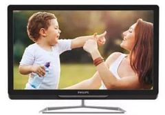 Philips 22PFL3951 (22-inch) Full HD LED TV