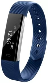 Fbandz Altum HR Fitness Band