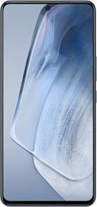 iQOO 7 (12GB RAM + 256GB) vs OnePlus Nord 2 5G (12GB RAM + 256GB)