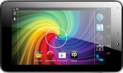 Micromax Funbook P365 Tablet (4GB)