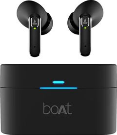 boAt Airdopes 701 ANC True Wireless Earbuds