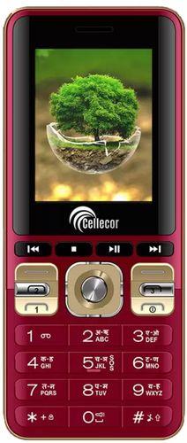 Cellecor C500