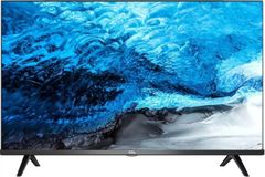 TCL 32S65A 32-inch HD Ready Smart LED TV
