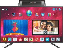 Onida LEO50KYFAIN (50inch) 127cm Full HD LED Smart TV