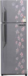 Godrej RT EON 311 P 3-Star Frost Free Double Door Refrigerator