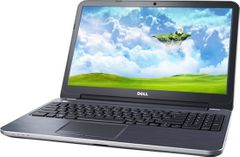 Dell-Inspiron 3521 (3rd i5-3337U Processor/ 6GB /500GB / Integrated Graph/DOS)