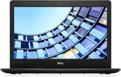 Dell Vostro 3490 Laptop vs Dell Inspiron 3593 Laptop