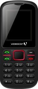 Videocon V1EA7