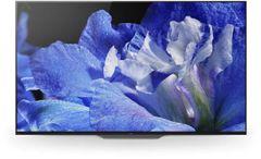 Sony Bravia KD-65A8F (65-inch) Ultra HD OLED Smart TV