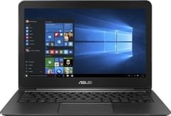 Asus UX305FA-FC008T Notebook (Core M-5Y10/ 4GB/ 256GB SSD/ Win10) (90NB06X1-M11270)