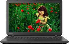 Toshiba Satellite C50-B E0010 Notebook (4th Gen Celeron Dual Core / 2GB / 500GB/ FreeDOS) (PSCMNG-00Y00S)
