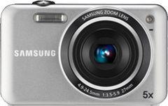 Samsung ES75 Point & Shoot