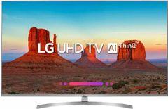LG 65UK7500PTA (65 Inches) Ultra HD 4K Smart  LED TV