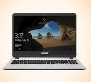 PaytmMall Laptops Sale: Upto Rs. 12,000 Cashback + 5% Cashback on ICICI Credit Card