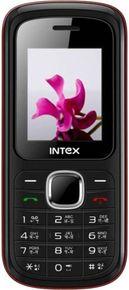 Intex Nano Star