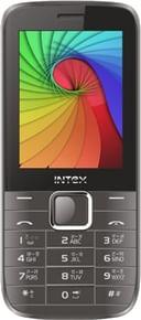 Intex Sharp 2.4
