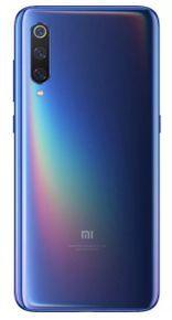 Xiaomi Mi 9 (6GB RAM + 128GB)