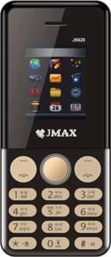 Jmax J5620 vs Realme 8 5G