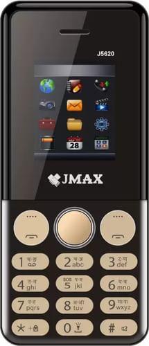 Jmax J5620