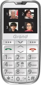 Easyfone Grand Lite