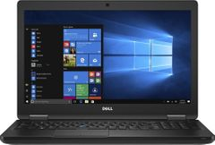 Dell Vostro 3578 Laptop (8th Gen Ci5/ 8GB/ 1TB/ FreeDOS/ 2GB Graph)