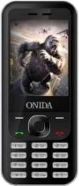 Onida G649
