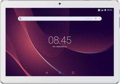 Wishtel IRA102017i Tablet