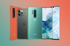 Mobiles Bonanza: Best Deals on Smartphone