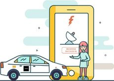 Recharge Your DTH & Get FREE Uber Voucher Worth Rs. 75