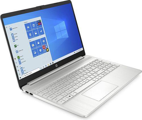 15s-eq0500AU Laptop (AMD Ryzen 5/ 8GB/ 512GB SSD/ Windows 10)