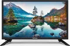 Skyworth 24W1900 24-inch HD Ready LED TV