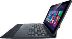 iBall Slide WQ 149i Tablet