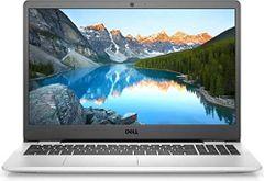 Dell Inspiron 3505 Laptop vs Dell Inspiron 3501 Laptop