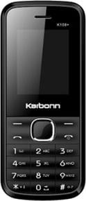 Karbonn K108 Plus