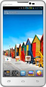 Micromax Canvas Doodle A111