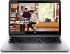 HP EliteBook Folio 1040 G1 Notebook (Intel Core i7-4600U/ 8GB / 256GB/Win8.1) (G8Z64PA)