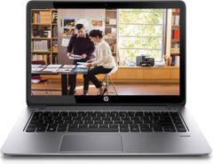 HP EliteBook Folio 1040 G1 Notebook (Intel Core i7-4600U/ 8GB / 256GB/Win8.1) (G8Z64PA)
