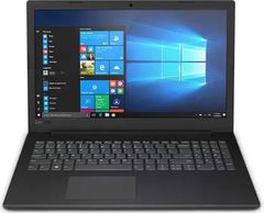 Lenovo V145 81MTA000IH Laptop (AMD A6/ 4B/ 1TB/ Win10 Home)