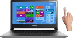 Lenovo Flex 2 14 Ideapad (59-429516) (4th Gen Intel Core i5 / 4GB/ 500GB/ Win8.1/ 2GB Graph/ Touch)