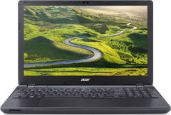 Acer Aspire E5-572G (NX.MV2SI.006) Notebook (4th Gen Ci5/ 4GB/ 1TB/ Linux/ 2GB Graph)