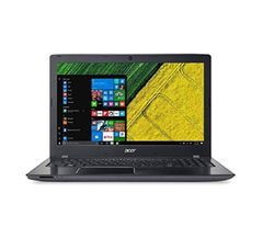 Acer Aspire E5-576 Laptop vs Acer Aspire 3 A315-51z Laptop