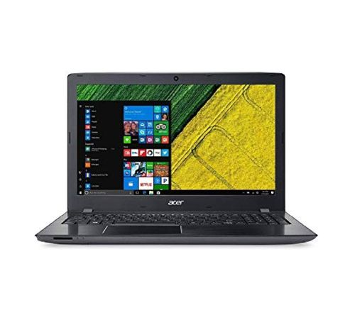 Acer Aspire E5-576 (UN.GRSSI.005) Laptop (7th Gen Ci3/ 4GB/ 1TB/ Win10)