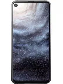 376019c869e Samsung Galaxy A8s (8GB RAM + 128GB) Best Price in India 2019