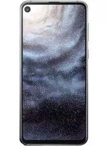 Samsung Galaxy A8s (8GB RAM + 128GB) vs Samsung Galaxy A30