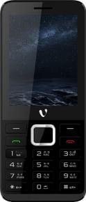 Videocon Virat1 V3DA
