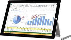 Microsoft Surface Pro 3 12.0 Tablet (4th Gen Ci5/ 4GB/ 128GB/ Win8.1 Pro)
