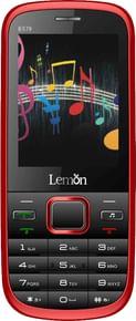 Lemon B579