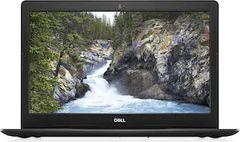 Dell Vostro 15 3583 Laptop (8th Gen Core i7/ 4GB/ 1TB/ Win10/ 2GB Graph)