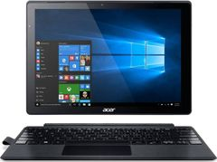 Acer Switch SA5-271 (NT.GDQSI.014) Laptop (6th Gen Ci5/ 4GB/ 256GB SSD/ Win10)