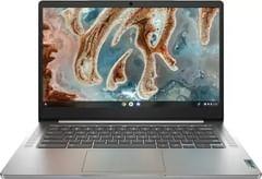 Lenovo IdeaPad Slim 3 82H801FWIN Laptop (11th Gen Core i3/ 8GB/ 1TB HDD 512GB SSD/ Win10 Home)